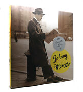 Johnny Mercer And Robert Kimball And Barry Jour And Miles Kreuger And Eric Davis The