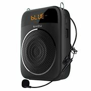 Waterproof Shower Music Player Portable Wireless Speaker With Built-in Mic