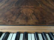 Upright Farrand Holland Piano In Good, Working Condition.