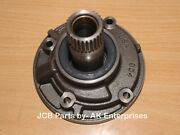 Transmission Pump Oem Made In Usa Part No. R29995 L30488 - Case Parts