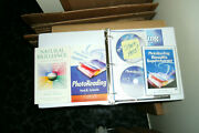 Deluxe Course Latest Edition Photoreading 3 Dvdand039s Photo Reading