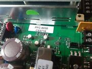 Potter Pfc-6030 Board Brand New Ships Free Check Pics For More Info