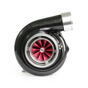 Gen2 Gtx3582rs Point Milled Comp. Wheel Dbb Turbocharger 0.83 Dual Vband Outlet