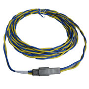 Bennett Bolt Actuator Wire Harness Extension - 20and039