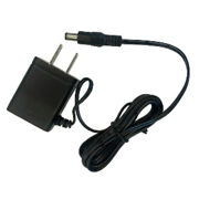 Icom Bc147sa Ac Adapter F/trickle Chargers 100-240v