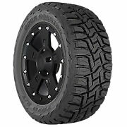 Toyo Toyo Open Country Rt 265/70r17 2 Tires