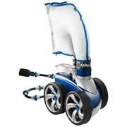 3900 Sport Pressure Side Automatic Pool Cleaner - Polaris - F6