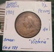 One Nice World Foreign Coin. Buyer Will Get The Coin Displayed. Look And Bid Buy