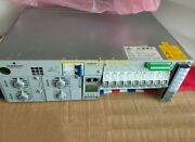 Netsure211 C46 Embedded Power Supply 48v Max 80a With Full Modules Brand New