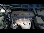 Motor Engine 2.4l California Sulev Fits 07-09 Camry 4325816
