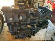 Cylinder Block Crankcase Nissan Tohatsu 70 Hp Outboard M70a2 Ns70a2