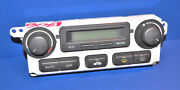 1998-2000 Honda Accord Temperature Climate Control Oem W/ Warranty Tested