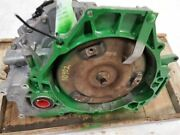 07-09 Chevrolet Equinox Automatic Transmission 5 Speed 3.4l Fwd Opt M09