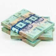 Purchase 2500000 Vnd   Vietnamese Dong   2.5 Million Vietnam Currency And Money