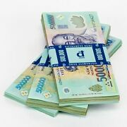 5000000 Vietnamese Dong Currency | 10 500000 Vnd Banknotes | Fast Shipping