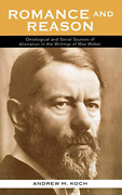 Max Weber And Alienation Cb Uk Import Bookh New