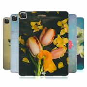 Official Olivia Joy Stclaire On The Table Soft Gel Case For Apple Samsung Kindle