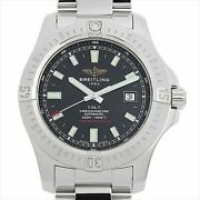 Breitling Colt A173882y / Be66 A17388 Gr030