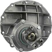 Ford 9 Inch Posi Differential 3rd Member, 31 Spl, 3.50 Gear Ratio