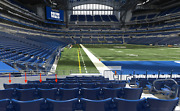 Indianapolis Colts Vs Jacksonville Jaguars 11/14/21 4 Tix 4 Rows From Field