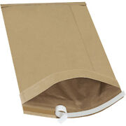 7 14.25 X 20 Inches Kraft Bubble Mailers Padded Envelopes, Brown, 250 Pack