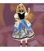 Disney Alice In Wonderland By Mary Blair Limited Edition Doll Preorder