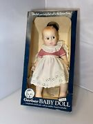Vintage Gerber Baby Doll 17 Tall