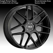 Wheels For 18 Inch 2013 2014 2015 2016 2017 2018 Sonic Rims 3910