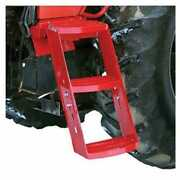 Step Unit - Right Hand Compatible With International 3688 3688 3288 3288 3088