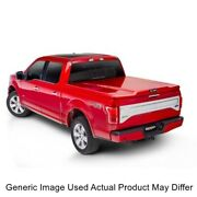Undercover Uc2158l-n6 Elite Lx Tonneau Cover For 2017-2020 F-150 5and0397 Bed New