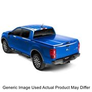 Undercover Uc2188l-ug Elite Lx Tonneau Cover For 2019-21 Ford Ranger 5and039 Bed New