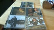 Bb King Cd Lot Ridin', One Kind Favor, Makjn Love, Paing Cost And Blues Bayou Nm