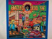 Grateful Dead Daveand039s Picks 39 -philly 4 26 83 Brand New Sealed Numbered Pre Sale