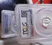 Pcgs Casing Error Wrong Coin In The Case Do They Even Look At Coins They Grade