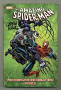 Amazing Spider-man The Complete Ben Reilly Epic Tpb 2-1st Fn- 5.5 2011