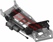 Open Trail 10-5935 Hydro Blade Angle Kit