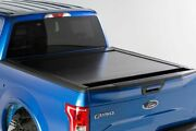 Pace Edwards Bl2105 Bedlocker Andreg Tonneau Cover Replacement Cover Tonno Hard