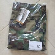 Crye Precision G3 Combat Pants - M81 Woodland - 32r - Brand New - Free Shipping