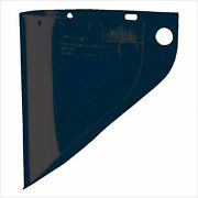 Fibre-metal 280-4199iruv5 Faceshield Window Shade5 Extended View
