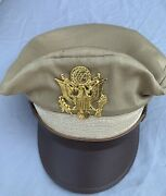 General Hat Collectibles