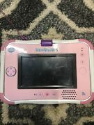 Vtech Innotab 3s Wifi Learning Tablet No Power Cord Or Stylus 1.b1