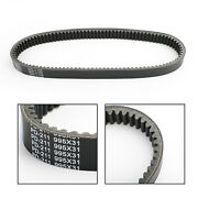 Primary Drive Clutch Belt For Polaris Sportsman Touring 550 Eps 2013
