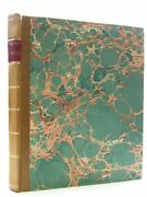 An History Of Fungusses, Growing About Halifax Volume Ii - Bolton, James. Il