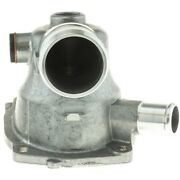 Stant 50349 Thermostat/wo Assy