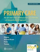 Primary Care 5th Edition Hardcover By Dunphy 8/3/21