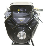23hp Briggs Engine Comes With Kit To Fit Steiner S20 Or 420 386447-steins20p-r2