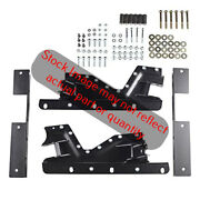 Rubicon Express Re4200 Long Arm Belly Pan For Jeep Tj