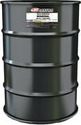 Maxima Service Department 4t Oil 30-16055 55 Gal. 20w50 Conventional