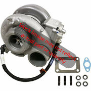 Bd Diesel 1045778 Turbocharger He300vg Stock Replacement Turbocharger