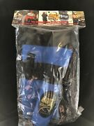 3rd Grip Fishing Pole Holster - Brand New - Great Gift For Fisher Man